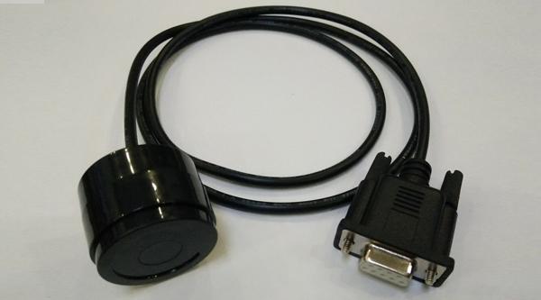 RJ-OP232-IEC